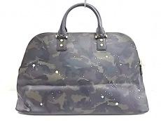 GENTIL BANDIT(ジャンティバンティ)のハンドバッグ