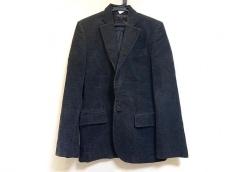 VERONIQUE BRANQUINHO(ヴェロニク・ブランキーノ)のジャケット