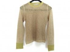 リビアナコンティのセーター