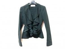 VALENTINO ROMA(バレンチノローマ)のジャケット