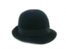 MAISON MICHEL(メゾンミッシェル)の帽子