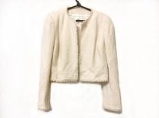 EDWARD ACHOUR(エドワード アシュール)のジャケット
