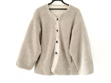 CLANE(クラネ)のジャケット