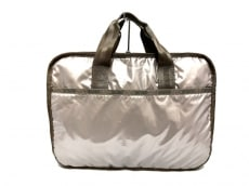 レスポートサックのビジネスバッグ