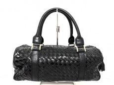 コッシーのハンドバッグ