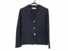 OLD ENGLAND(オールドイングランド)のジャケット
