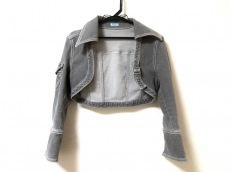 FOXEY FguRL(フォクシーエフガール)のジャケット