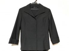 STRAWBERRY-FIELDS(ストロベリーフィールズ)のワンピーススーツ