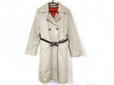 familiar(ファミリア)のコート