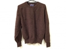 Johnstons(ジョンストンズ)のセーター