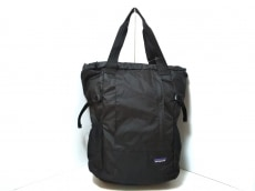 Patagonia(パタゴニア)のLIGHTWEIGHT TRAVEL TOTE PACK