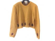 MissDior(ミスディオール)のセーター