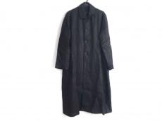 fog linen work/FLW(フォグリネンワーク)のコート