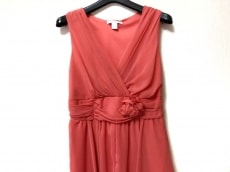 ドレスバーンのドレス