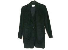 MissDior(ミスディオール)のジャケット