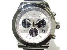 サルバトーレフェラガモの腕時計