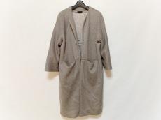 アバティのコート