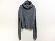 Haider Ackermann(ハイダーアッカーマン)のセーター