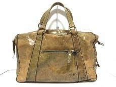 デレコーゼのハンドバッグ