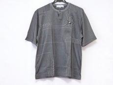 アンジェロガルバスのTシャツ