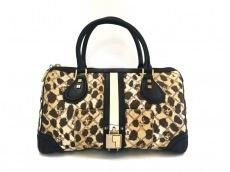 L.A.M.Bのハンドバッグ