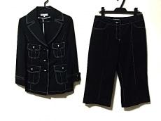 MUSEE D'UJI(ミュゼドウジ)のレディースパンツスーツ