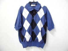Ballantyne(バランタイン)のポロシャツ