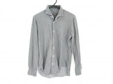 CARE LABEL(ケア レーベル)のシャツ