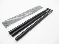 シャネルのペン