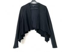 muubaa(ムーバー)のジャケット