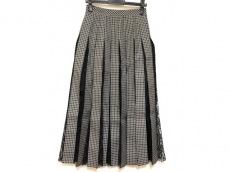 IRENE(アイレネ)のスカート
