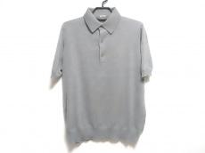 MALO(マーロ)のポロシャツ