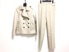 COMPTOIR DES COTONNIERS(コントワーデコトニエ)のレディースパンツスーツ