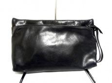インディードのセカンドバッグ