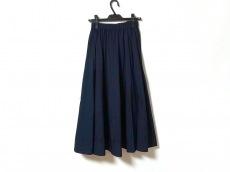 le glazik(グラジック)のスカート