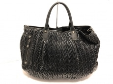SAZABY(サザビー)のハンドバッグ