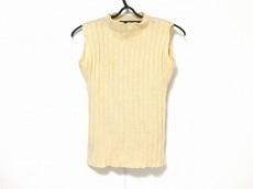 アンフォンティーヌのセーター
