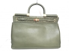 セレンシーのハンドバッグ