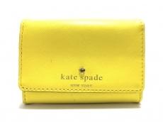 Kate spade(ケイトスペード)のミカスポンド ダーラ