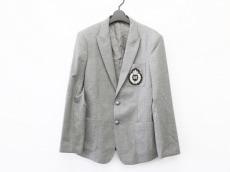 LOUNGELIZARD(ラウンジリザード)のジャケット