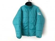 FLAGSTUFF(フラグスタフ)のジャケット