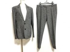 VIKTOR&ROLF(ヴィクター&ロルフ)のメンズスーツ