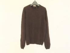 アヴァントワのセーター