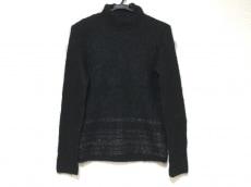 NOVESPAZIO(ノーベスパジオ)のセーター
