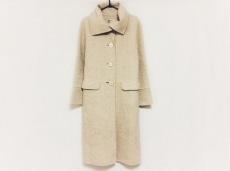 MUSEE D'UJI(ミュゼドウジ)のコート