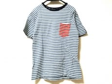エヌエヌのTシャツ