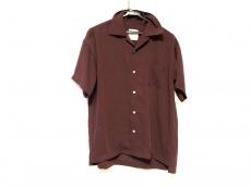 ユナイテッド トウキョウのシャツ