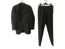 フランコプリンツィバァリーのメンズスーツ