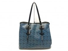 CELINE(セリーヌ)のマキシマルシェのトートバッグ
