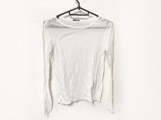 R&D.M.Co-(オールドマンズテーラー)のTシャツ